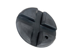 ASES - ASES ARROW PULLER POWER DISC