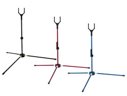 ASES - ASES BOW STAND RECURVE PRO