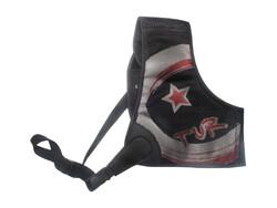 ASES - ASES CHESTGUARD TR