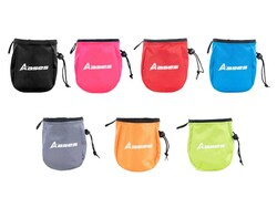ASES - ASES POUCH