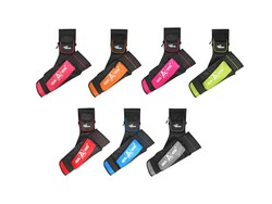 ASES - ASES QUIVER TEAM ASES