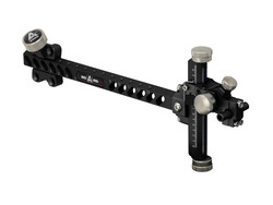 ASES - ASES SIGHT CTX-NS PRO ALU 9