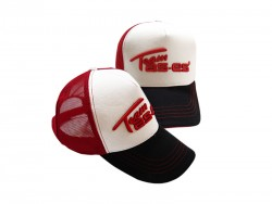 ASES - Ases Team Hat Rd