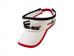 ASES - Ases Team Hat Wh