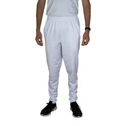 ASES - ASES TEAM SWEATPANTS