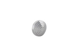 ASES - ASES WEIGHT X-POISE THICK CAP (72GR)