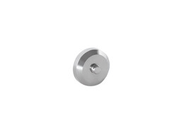 ASES - ASES WEIGHT X-POISE THICK SINGLE (72GR)