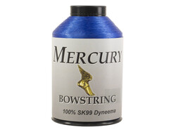 BCY - BCY BOWSTRING MATERIAL MERCURY