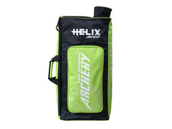 HELIX BACKPACK - Thumbnail