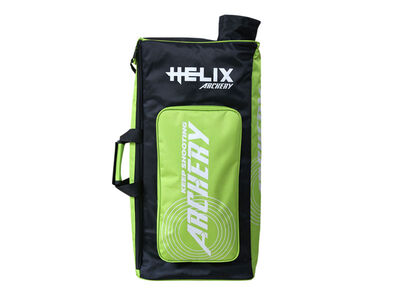 HELIX BACKPACK