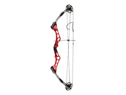 IMPETUS COMPOUND BOW F2 23