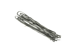 WINNER'S CHOICE - WINNERS CHOICE STRING/CABLE SET